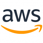 AWS SQS Queueの用途