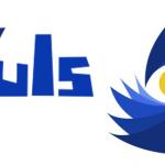 Vuls+VulsRepoのインストール CentOS7 パッケージ脆弱性スキャナ