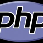 PHP 配列の最大値を求める  max() array_search()