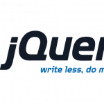 jQuery Ajaxの雛形