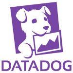 Datadog AnsibleでのAgentデプロイ, 管理画面設定スクリプト